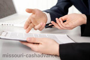 quick payday loans laws in MO